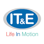 IT&E Online Store - Life in Motion (Guam, CNMI)
