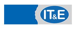 IT&E Online Store - Explore Your World (Guam, CNMI)