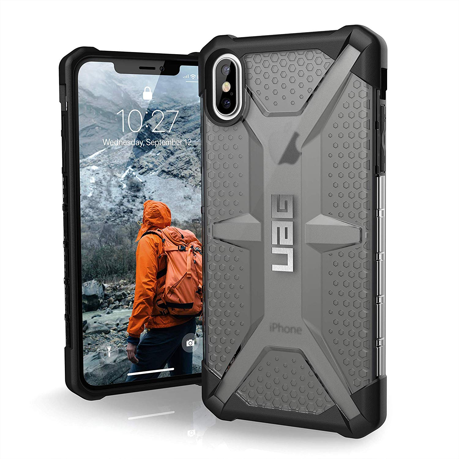 iphone xs case sl