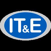 (c) Ite.net