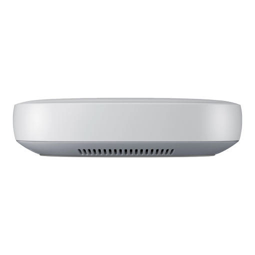 Samsung SmartThings WiFi Mesh Router - Front View