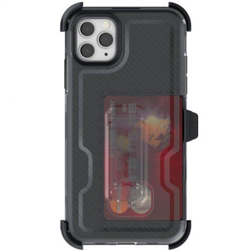 ghostek iron armor 3 iphone 11 pro max