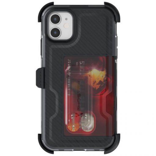 ghostek iron armor 3 iphone 11