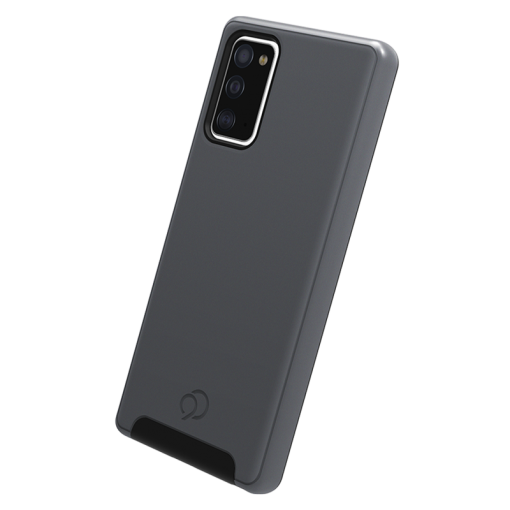 Nimbus Cirrus 2 Case For Note 20 Gray