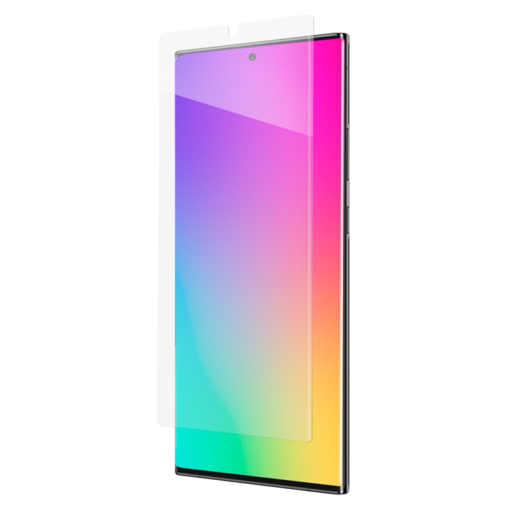 Nuglas note20 tempered glass