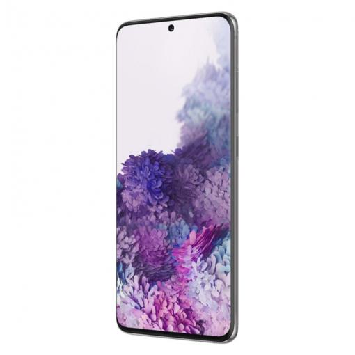 Samsung - Galaxy S20