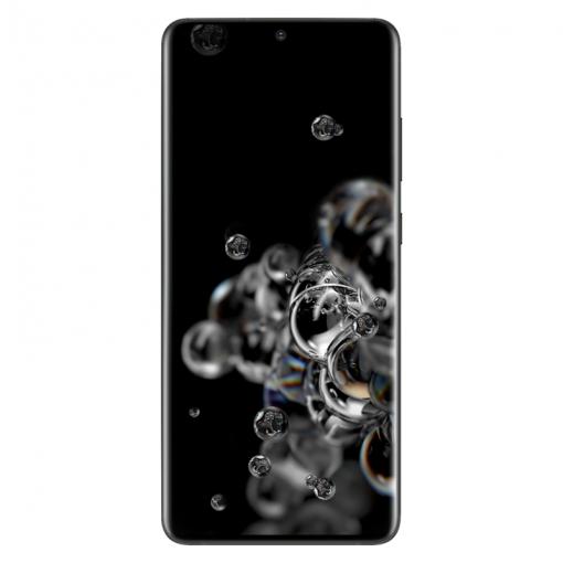 Samsung - Galaxy S20 Ultra