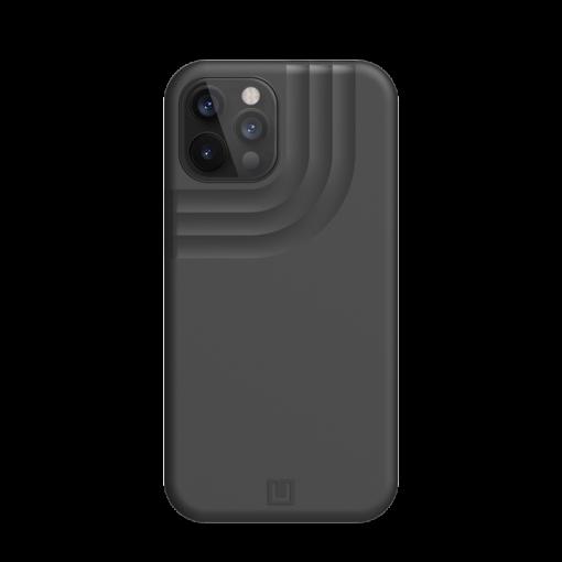 UAG [U] Anchor Case iPhone 12/12Pro Black